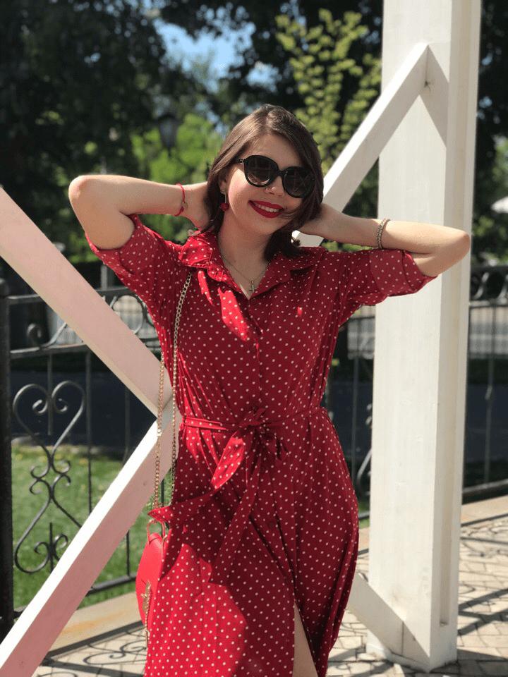 cherry-anastasiaburmistrova-2